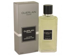 Guerlain Homme L'eau Boisee...
