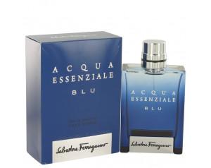 Acqua Essenziale Blu by...