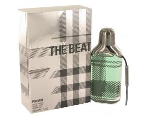 The Beat by Burberry Eau De...