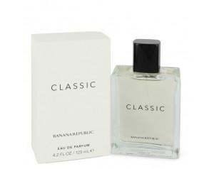 BANANA REPUBLIC Classic by...