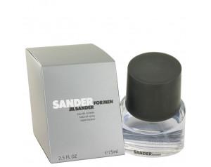 Sander by Jil Sander Eau De...