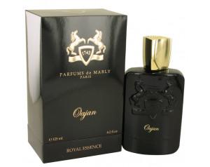 Oajan Royal Essence by...
