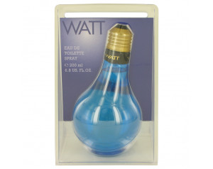 WATT Blue by Cofinluxe Eau...