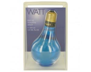 WATT Blue by Cofinluxe Eau...