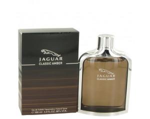 Jaguar Classic Amber by...