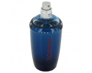 DARK BLUE by Hugo Boss Eau...