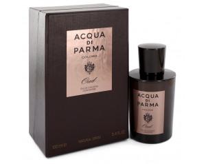 Acqua Di Parma Colonia Oud...