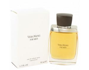 Vera Wang by Vera Wang Eau...