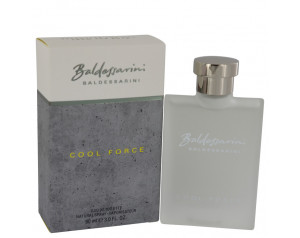 Baldessarini Cool Force by...