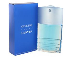OXYGENE by Lanvin Eau De...