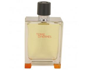 Terre D'Hermes by Hermes...