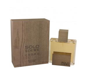 Solo Loewe Cedro by Loewe...