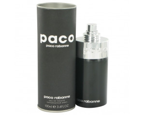 PACO Unisex by Paco Rabanne...