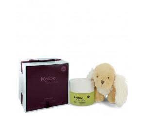 Kaloo Les Amis by Kaloo Eau...