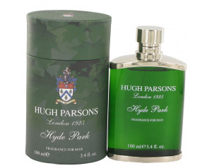 Hugh Parsons Hyde Park by...