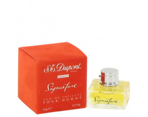 SIGNATURE by St Dupont Mini...