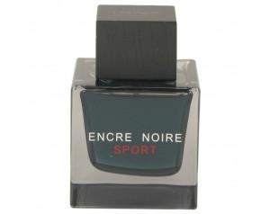 Encre Noire Sport by...