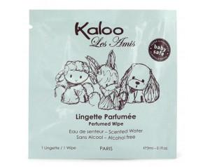 Kaloo Les Amis by Kaloo...