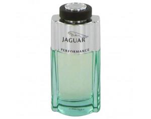 Jaguar Performance by...