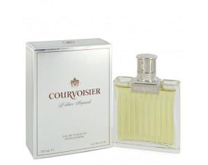 Courvoisier Ledition...