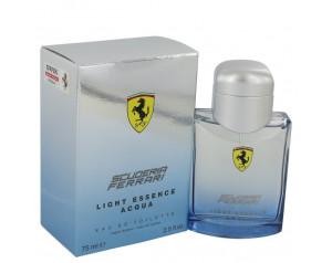 Ferrari Light Essence Acqua...