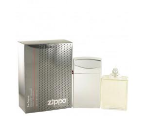 Zippo Original by Zippo Eau...