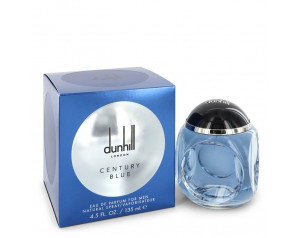 Dunhill Century Blue by...