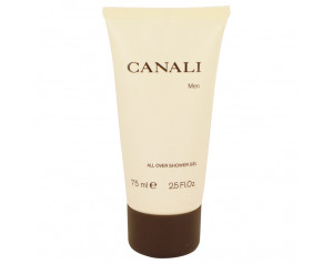 Canali by Canali Shower Gel...