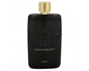 Gucci Guilty Oud by Gucci...