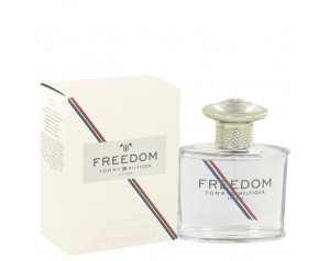 FREEDOM by Tommy Hilfiger...