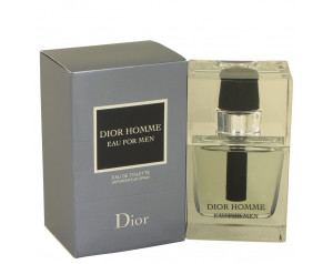 Dior Homme Eau by Christian...