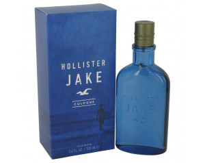 Hollister Jake Blue by...