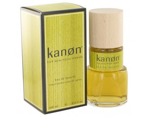 KANON by Scannon Eau De...