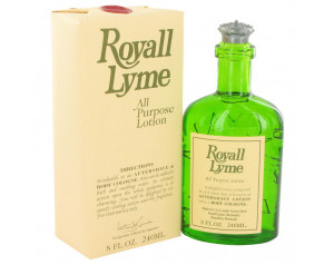 ROYALL LYME by Royall...