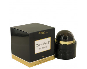 Only Me Black by Yves De...