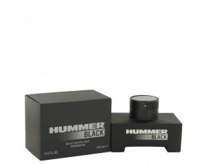 Hummer Black by Hummer Eau...