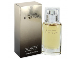 Davidoff Horizon by...