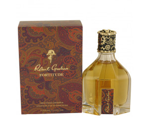 Robert Graham Fortitude by...