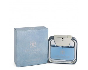 Trussardi Blue Land by...