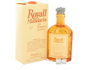 Royall Mandarin by Royall...