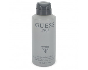 Guess 1981 by Guess Body...