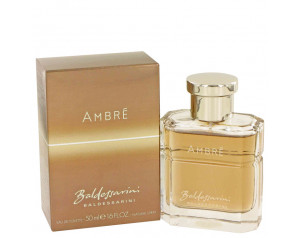 Baldessarini Ambre by Hugo...