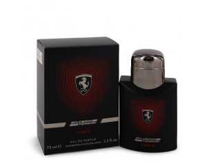 Ferrari Scuderia Forte by...
