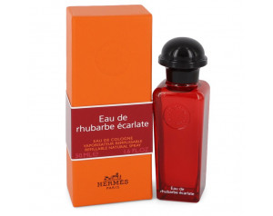 Eau De Rhubarbe Ecarlate by...