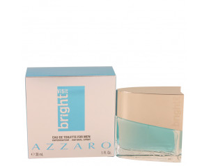 Azzaro Bright Visit by...