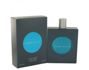 Perry Ellis Pour Homme by...