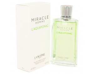 MIRACLE L'AQUATONIC by...