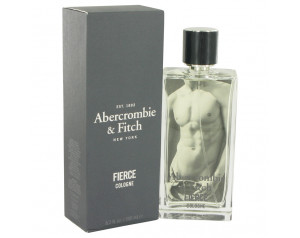 Fierce by Abercrombie &...