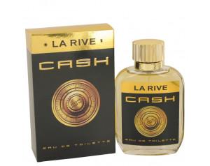 La Rive Cash by La Rive Eau...