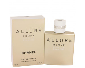 Allure Homme Blanche by...
